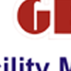 Genesis Tours and Facility Management
