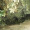Gua Asar - Lenggong