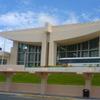 The Antonio B. Won Pat International Airport
