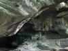Gua Ngaum - Cave