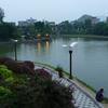 Guangxi Guilin - Li River