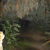Gua Puteri - Bukit Kepala Gajah