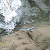 Gua Teluk Kelawar - Perak