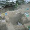 Gua Teluk Kelawar - View