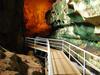 Gua Tempurung - Cave