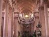 Guebwiller   Notre   Dame  Inneres