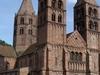 St. Leger Church