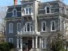 Guest House Annapolis Royal