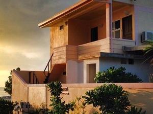 Maafushi Local Package Photos
