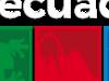 Guide Ecuador