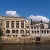 York Guildhall