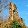 Castle Guirbaden