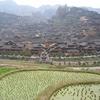 Guizhou - Xijiang - Qiandongnan