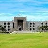 Gujarat High Court
