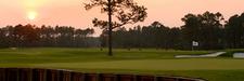 Gulf Shores Golf Club