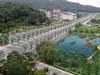 Gungdong Ecological Park