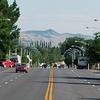 Gunnisons Main Street