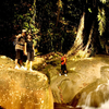 Gunung Gading National Park - Mountainous