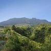 Gunung Gede Parque Nacional Pangrango