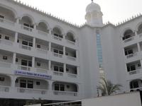 Gurdwara Bal Lila Maini