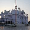 Gurdwara Bir Baba Budda Sahib