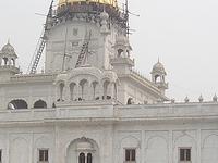 Gurdwara Sahib Dukh Nivaran