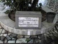 Gurdwara Bara Pahila