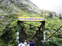 Gurdwara Gobind Ghat