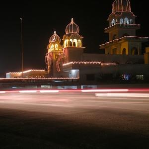 Gurdwara Imli Sahib