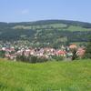 Gurk, Carinthia, Austria
