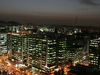 Guro Skyline