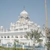 Gurudwara Antaryamta Sahib