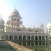 Gurudwara Guptsar Sahib Chhattiana