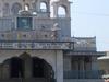 Gurudwara Guptsar Sahib Stairs