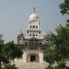 Gurudwara Janam Asthaan Guru Amar Das