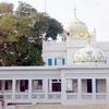 Gurudwara Nagiana Sahib