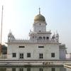Gurudwara Sri Nabha Sahib