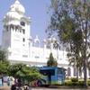 Gurudwara Kiratpur Sahib