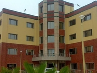 Guru Gobind Singh Indraprastha Universidade
