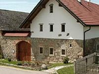 Gusenleithnerhof Granja