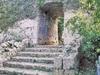 Gusuku Ruins