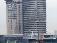 Torre de Guy