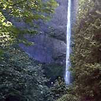 Guy W Talbot State Park