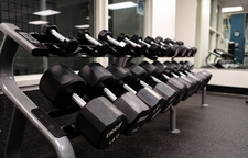 Gym-YMCA-0009
