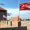 Gyula Castle