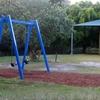 Suffolk Park