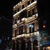 Galatasaray Museo