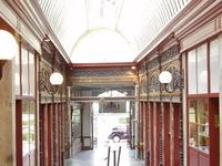 Bortier Gallery