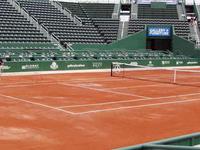 Westside Tennis Club
