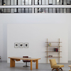 Gallery Patrick Seguin